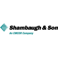 Shambaugh & Son