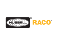 HUBBELL RACO
